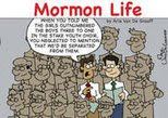 Mormon Life