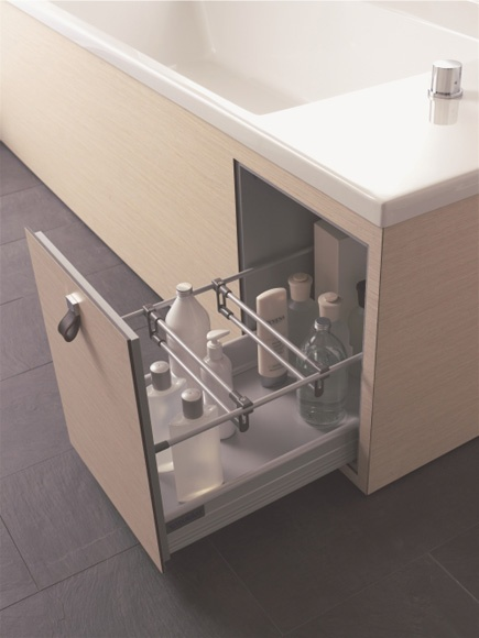 Dise o muebles para cocinas y ba os for Disenos para banos y cocinas