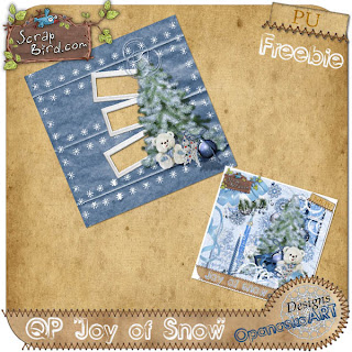 http://opanasko.blogspot.com/2009/12/new-kit-at-store-and-freebie.html
