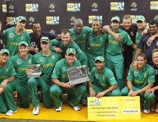 Watch Cricket Online Watch Ipl 4 Cricket Online Live Ipl