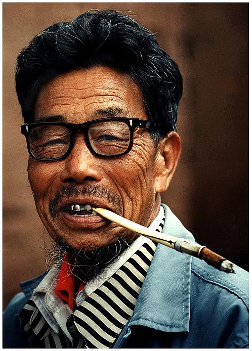 http://1.bp.blogspot.com/_pA3TUuslMFc/TUD9xQCREiI/AAAAAAAAAEw/WqyvxEuv9Rg/s1600/old-chinese-man.jpg