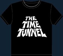 Tunnel  -  $50