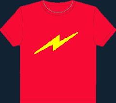 Flash  -  $40