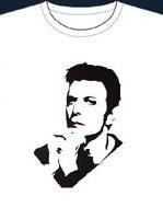 Bowie Nº 3  -  $55