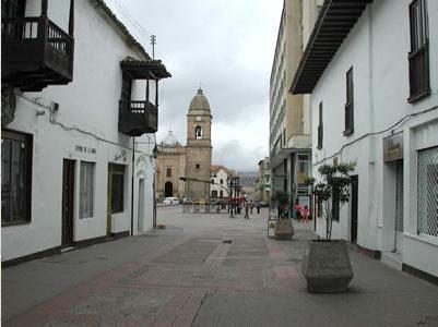 [Las+Calles+de+Tunja+-+Boyacá.jpg]