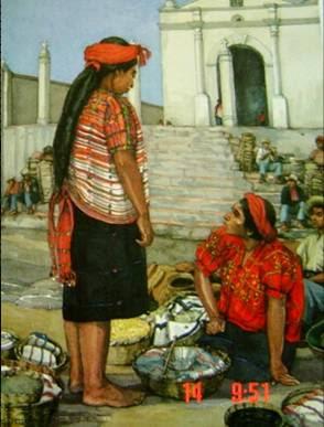 http://1.bp.blogspot.com/_pAEitDiZvOw/Sdq142T5XZI/AAAAAAAADGo/gyZ-QaWIc54/s400/Trajes+Tipicos+-+Santiago+Necta+-+Chimaltenango.jpg