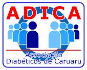 Clique AQUI para voltar ao DiabetesCaruaru