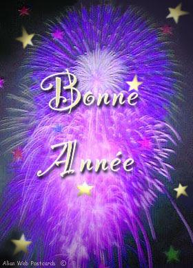 Bonne année !!! Bonne_annee_2008