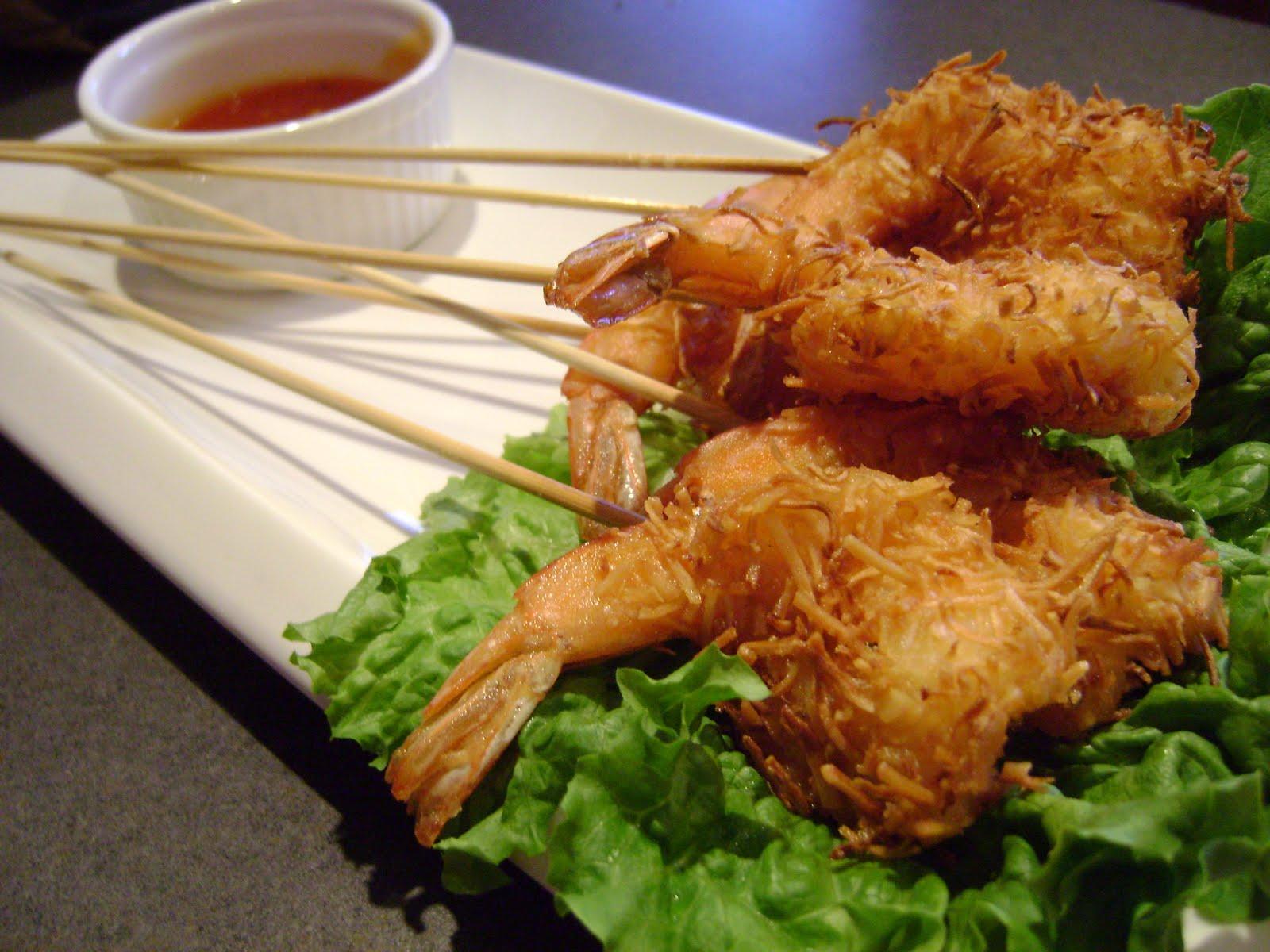 coconut shrimp coconut shrimp tend to be skinny coconut shrimp coconut ...