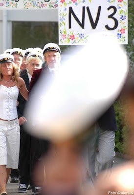student, studenter, nordenbergsskolan, olofström