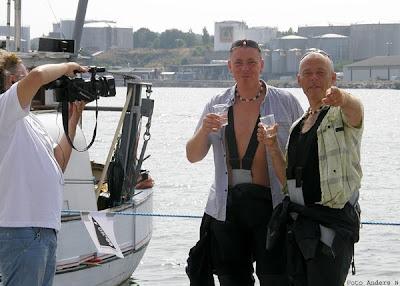 ok09, ok'09, karlshamn, anders billing, michael brunstedt