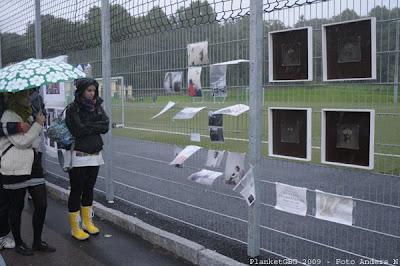 planketgbg, 2009, planket, göteborg, foto, utställning, utomhus
