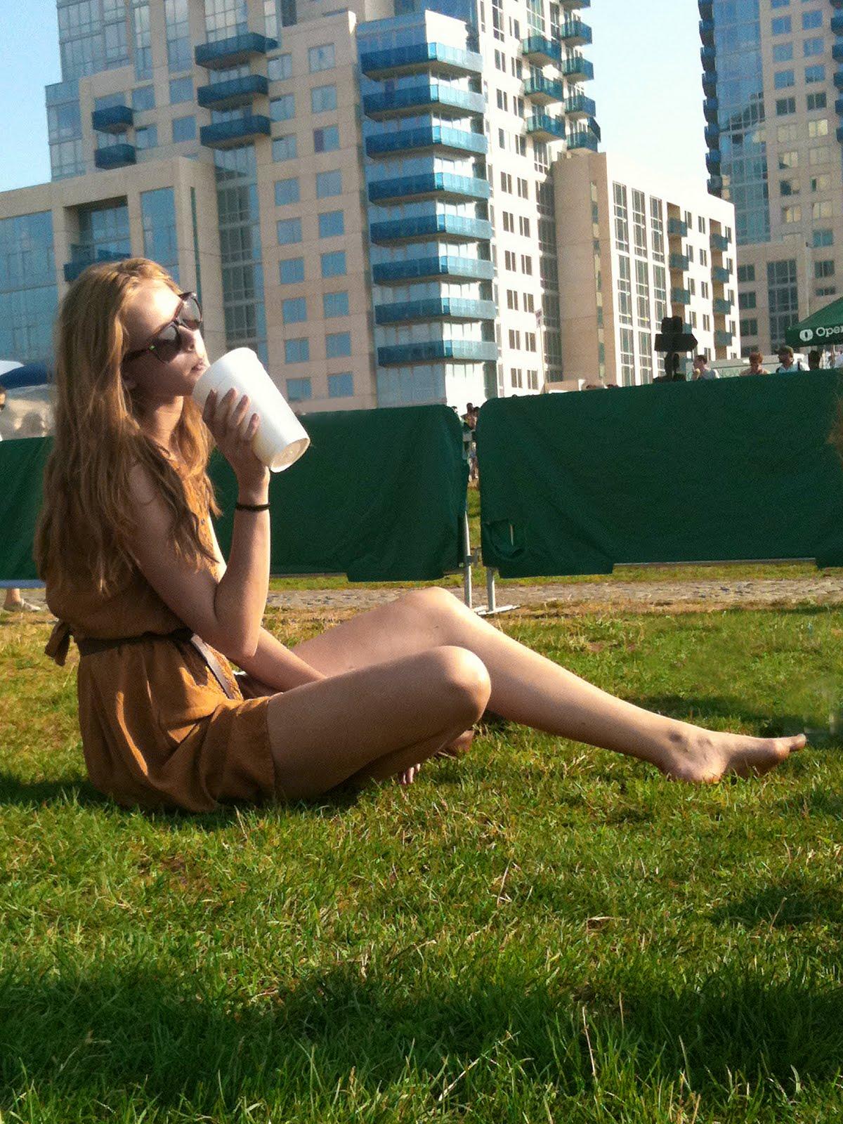 http://1.bp.blogspot.com/_pAW_MKG690E/TEOKv0J4mWI/AAAAAAAALPQ/NtXXbd1jmcc/s1600/photo.JPG