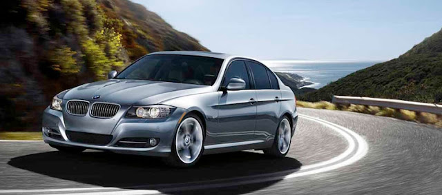 Bmw 318d Se. The new BMW 318D SE SALOON is