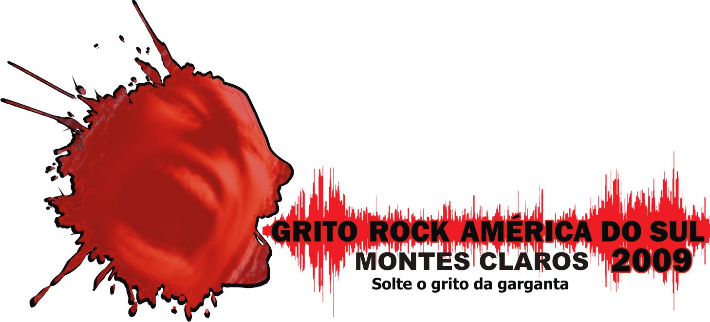 [Logo+GRITO+MOC.png]