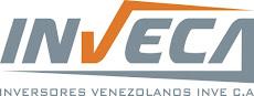 INVERSORES VENEZOLANOS INVE, C.A.