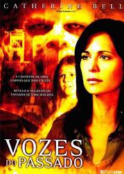 Baixar Filme Vozes do Passado (Dublado) Online Gratis