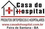 Casa do Hospital