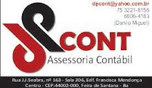 DP Cont - Assessoria Contábil