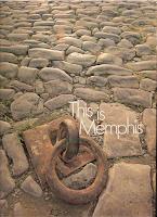 Memphis Rocks