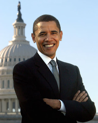 image from http://www.britannica.com/blogs/wp-content/uploads/2008/01/obama1.jpg