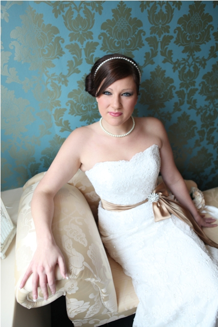 Dulce for Wedding dresses anderson sc