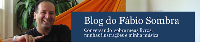 Blog do Fábio Sombra