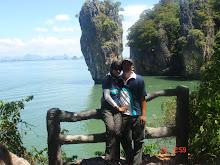 Sindarella Pulau