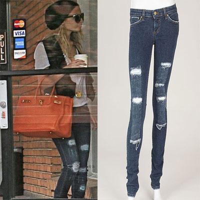 [jeans.jpg]