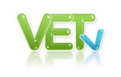 Programa de VET TV