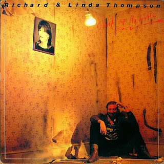 Where Is Linda Thompson Now Image Source
