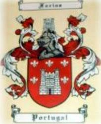 Séc. XII - Portugal