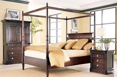 Recommend Your Bedroom Set Gbcn