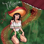 . mexico