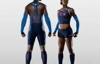 USA Sports Clothing