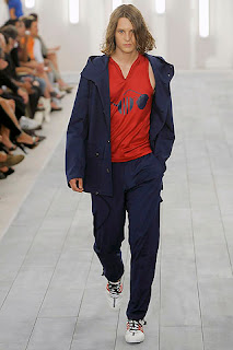 Adidas Collection 8