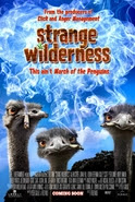Strange Wilderness Synopsis