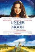 Under The Same Moon Synopsis