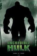 The Incredible Hulk Synopsis