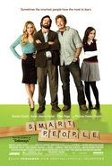 Smart People Synopsis