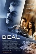 Deal Synopsis