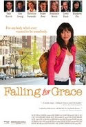 Falling For Grace Synopsis