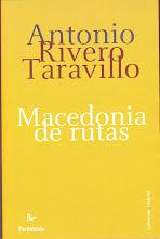 MACEDONIA DE RUTAS (PARÉNTESIS)