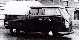 1954 Barndoor Crewcap???