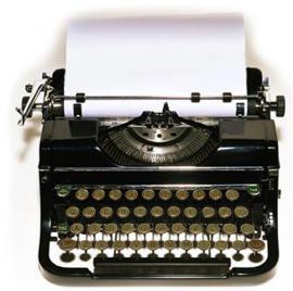 Στείλε μου ένα γράμμα...