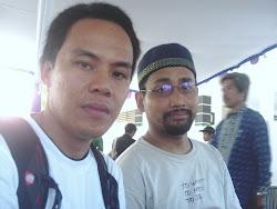 Di Kudus 2008