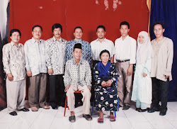 Di Polewali, 2005