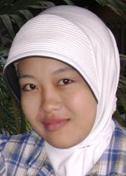 Ita Windasari, Istriku