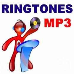 Tonos Gratis Para Tu Celular Ringtone 15 Tonos Modernos Mp3 Para