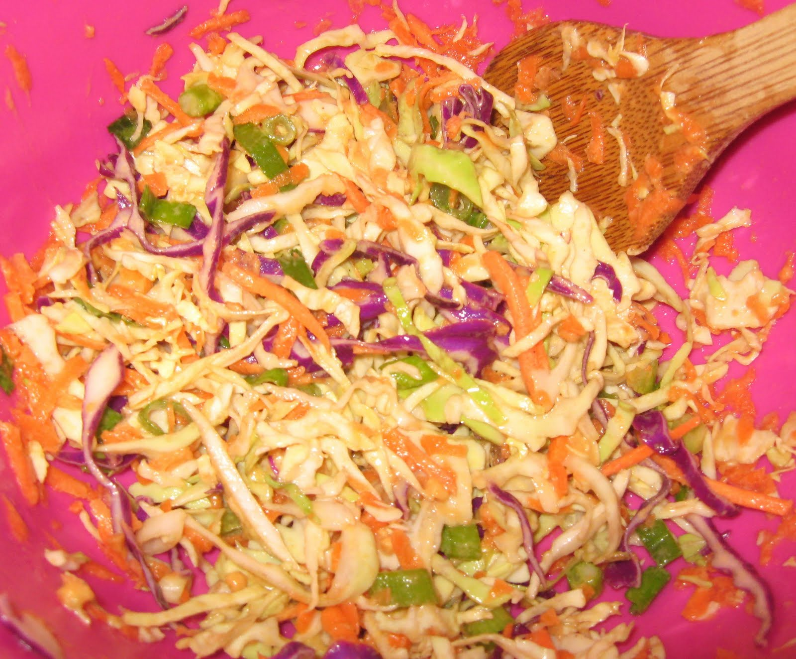 ... coleslaw pulled pork sandwiches with coleslaw asian coleslaw recipe